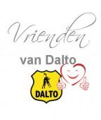 Vrienden van Dalto