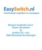 Easy Switch.nl