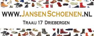 jansenschoenen-reclamebord-daltosite