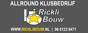 roulatiebanner-rickli-bouw-daltosite