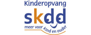 skdd-kinderopvang