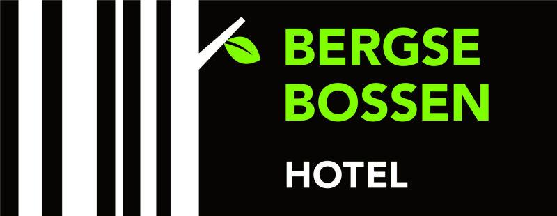 Bergse Bossen, shirtsponsor Dalto