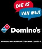 Domino's Driebergen