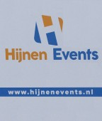 hijnen-events-daltosite