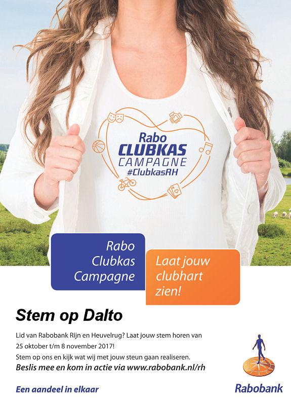 raboclubkascampagne