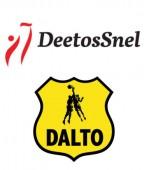 DeetosSnel vs Dalto
