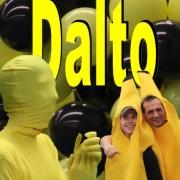 Dalto