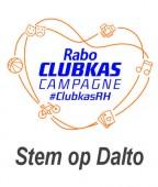 Dalto - Rabo clubkas campagne 2018-daltosite-front