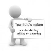 Teamfoto's Dalto
