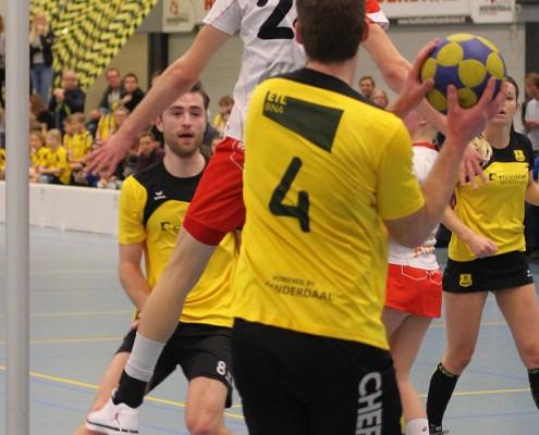 Dalto/Klaverblad Verzekeringen - TOP (A)