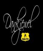 Dankjewel, namens Dalto