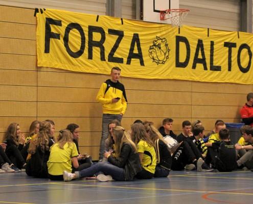DSC - Dalto/Klaverblad Verzekeringen