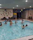 Waterkorfbal 2018