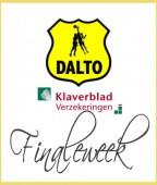 Dalto Finaleweek