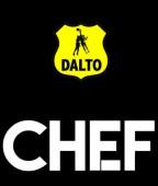 Teaser CHEF Dalto
