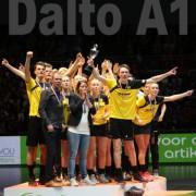 Finale Dalto/Jumbo Verberne A1