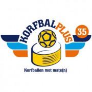 Korfbalplus35