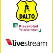 Livestream Dalto