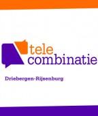 Telecombinatie Driebergen