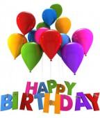 Verjaardagen Daltosite