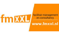 Banner Dalto Carrousel-fmxxl