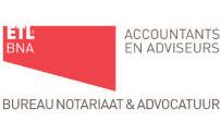 Banner Dalto Carrousel-etl-bna-bureau-notariaat-en-advocatuur