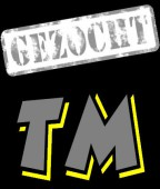 Gezocht Teammanagers