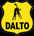 Dalto - Korfbal - Driebergen
