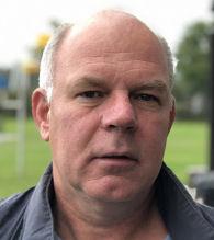 Ed Van Moolenbroek - TC Dalto