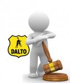 Bestuur Dalto
