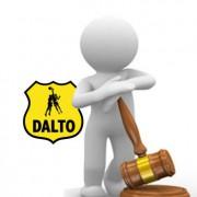 Dalto-Bestuurstaal