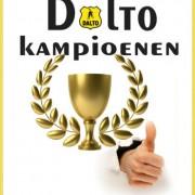 Dalto - Kampioenen