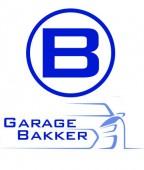 Garage Bakker Bordsponsor Dalto