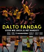 Dalto Fandag 2018