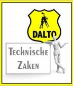 Technische Zaken Dalto