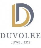 Duvolee Juweliers