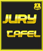 Dalto jurytafel