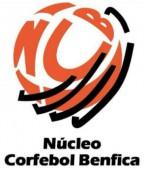 Logo NC Benfica