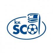 Logo SCO