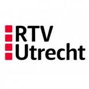 RTV Utrecht - Daltosite