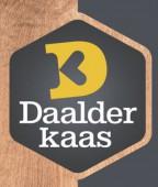 Van Barneveld - Daalder Kaas