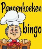 Dalto Pannenkoekenbingo