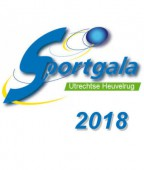 Sportgala 2018