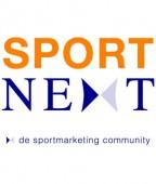 Sportnext Daltosite