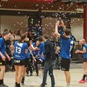 Dalto/Klaverblad Verzekeringen 2 kampioen1