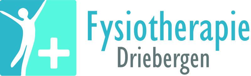 fysiotherapie-driebergen-daltosite