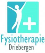 Ffysiotherapie Driebergen sponsor Dalto C1