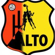 2019030 Unitas-Dalto