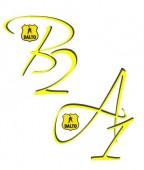 Dalto B2 en Dalto A1