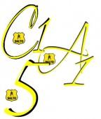 c1-a1-5-daltosite